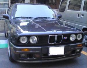 E30320i