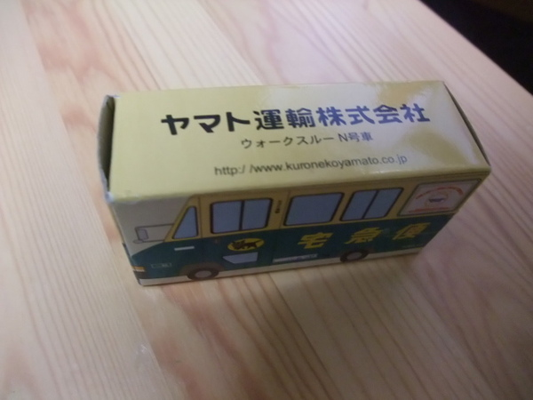 Blog8149