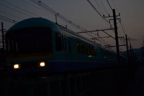 Blogdsc_0226