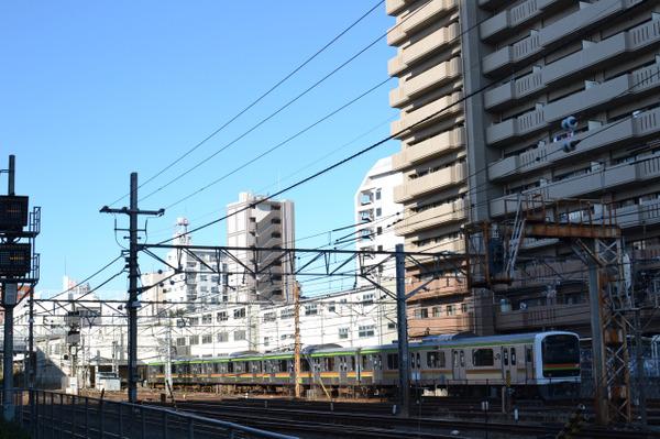 Blog_024