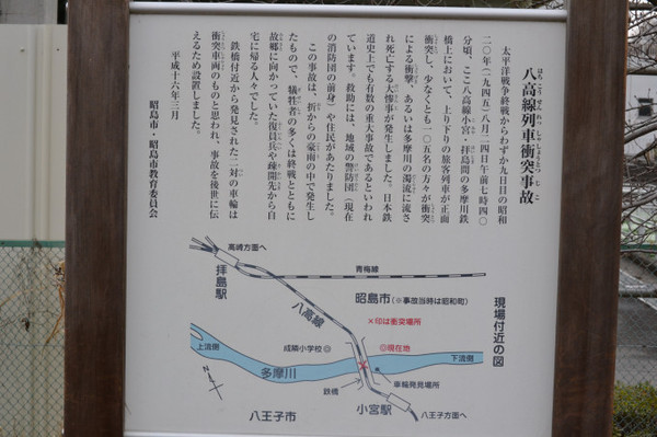 Blog_049