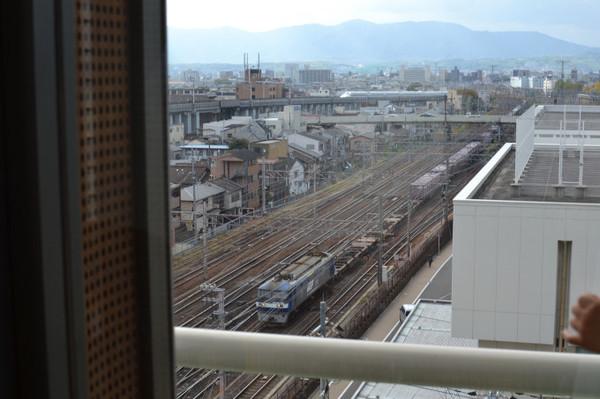 Blog_259_3
