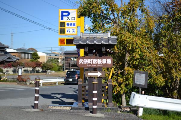 Blog_164