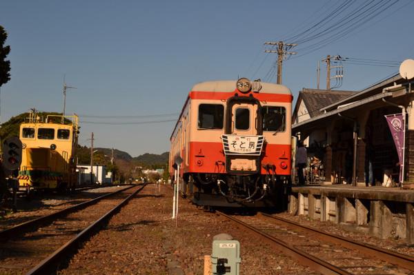 Blog_169
