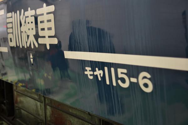 Blog_186