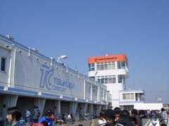 Cimg8531