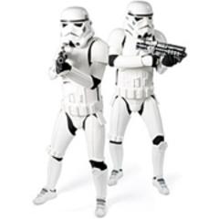 Swstormtrooper